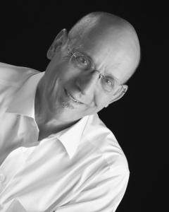 Paul Gianelli